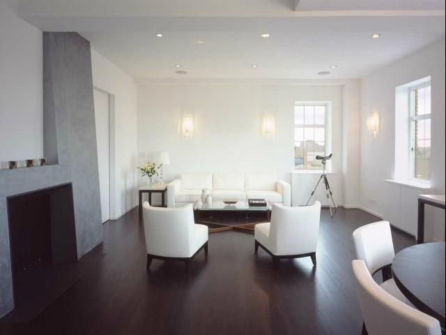 happy efforts pve design. Black Bedroom Furniture Sets. Home Design Ideas