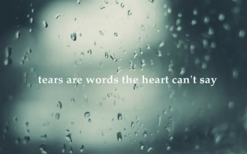 wallpaper_tears_are_word_the_heart_cant_say_by_analaurasam-d6dg81l