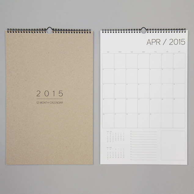 2015_wall_calendar_spread