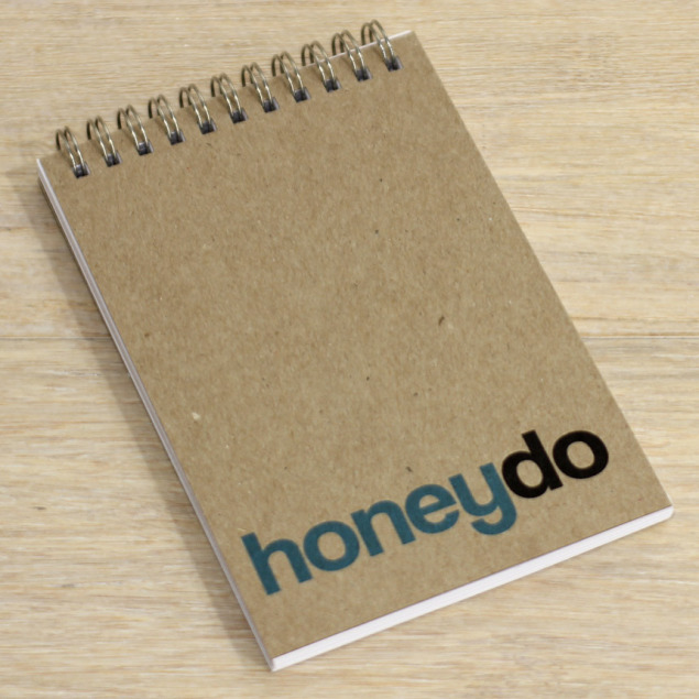 honey-do-notebook-blue-01