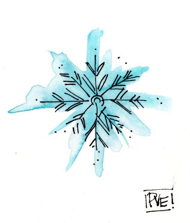 PvE-snowflake569