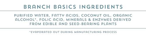 ingredients-button