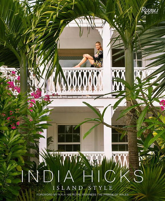 IndiaHicks_cover