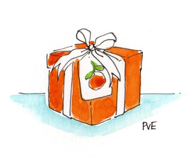 PVE_TheGrove-2015-gift-653