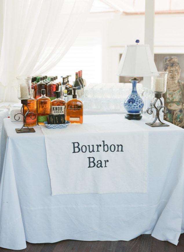 Bourbon-Bar-750x1024