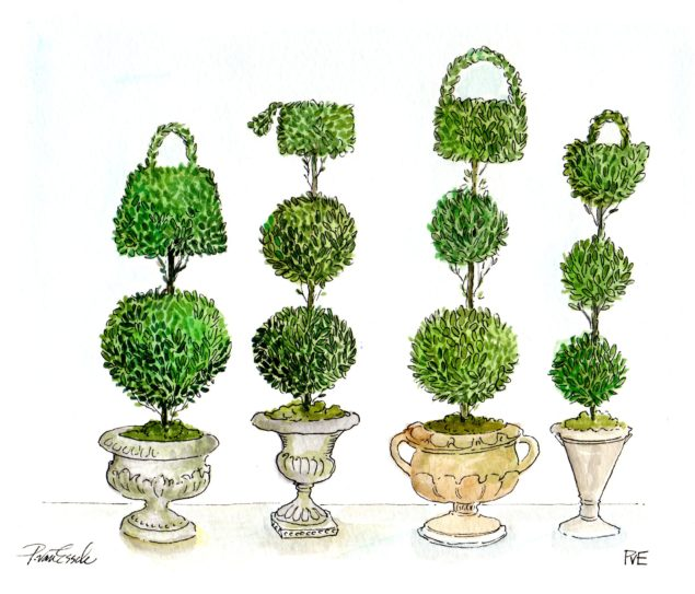 PvE-Topiary Tuesday001