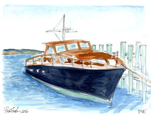 PvE -Dock-sider096
