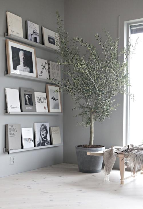 bookwall_grey-1