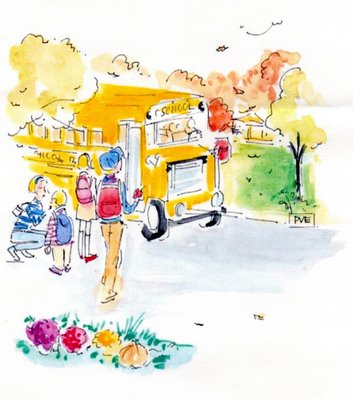 school+bus4861