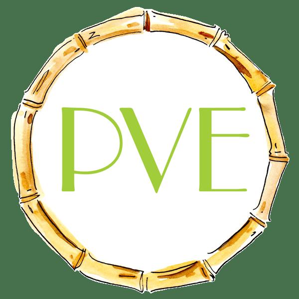PVE-Bamboo-Logo